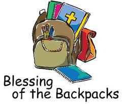 blessing-of-the-backpacks