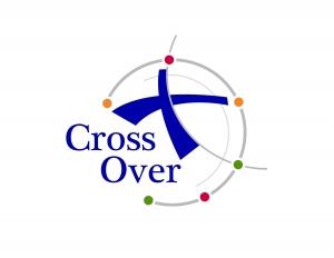 crossTover_logo1