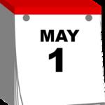 may-4999078__340